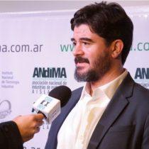 Arq. Federico García Zúñiga