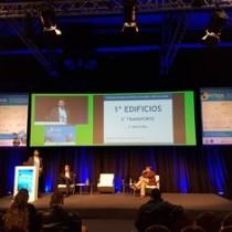 ANDIMA Presentacion Arq. Federico García Zuñiga