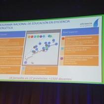 Andrea Heins Presentacion Tema Educacion