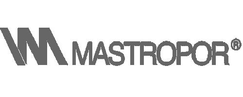 Mastropor