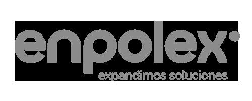 enpolex_andima